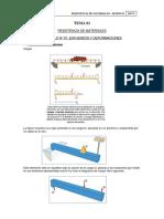 T-01 RESIS.DE MATERIALES CAP01.pdf