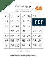 mayor-menor-que-50.pdf