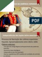 Independenciadaamericaespanhola-121002194558-phpapp02.pptx