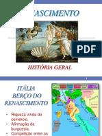 renascimento-120913211330-phpapp01