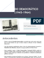 perododemocrtico-121119023138-phpapp02