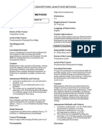 22. Quantitative Methods.pdf