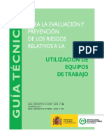 INSHT Equipos de Trabajo.pdf