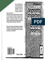 Cuche-la-nocion-de-cultura-en-las-ciencias-sociales.pdf