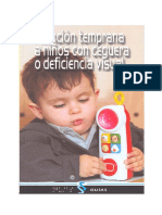 A.T. en ceguera_o_deficiencia_visual.pdf