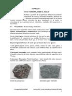 Chp2_SUELOS_2017_SEM_I.pdf