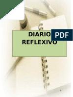 Diario Reflexivo!