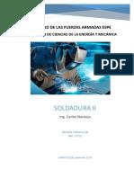 DEBER DE SOLDA 2.docx