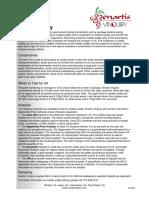 Tech Sheet-VA.pdf