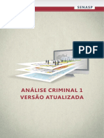 Analise Criminal.pdf