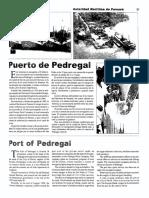Puertos de Panamá