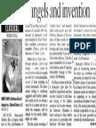 Ian Shanahan - SMH 3.7.1995 {Recorder Playing} OCR