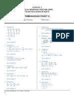 UCUN2016-Matematika-KunciJawaban-2.pdf