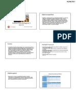 201783_115417_2017.2+apresentacao+bromato+II.pdf