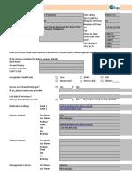 SMTL Properties - Expedia Property Information Sheet.xlsx