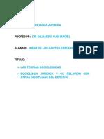 TRABAJOS DE ESCUELA.docx