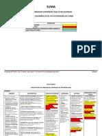 Concentrado_aprendizajes esperados_grado 6°_V2.0.pdf