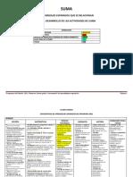 Concentrado_aprendizajes esperados_grado 4°_V2.0.pdf