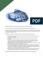 Joseph Ledoux El Cerebro Emocional PDF