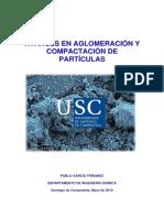 AVANCES EN AGLOMERACIÓN .pdf