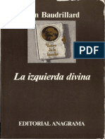 225967569-Jean-Baudrillard-La-Izquierda-Divina.pdf