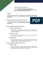 151207_Proyecto Documentos ISO 9001 CONSTRUCCION