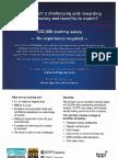 2017-02-02 PPLS Career Talk Brochure