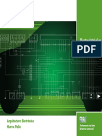 [FIAT]_Manual_sistema_electrico_Fiat_Palio_Red_can.pdf