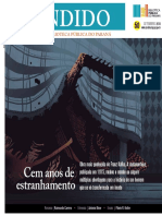 CANDIDO_50_final.pdf