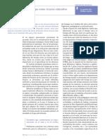 2.- El tiempo como recurso educativo.pdf