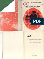 Go-el-juego-mas-fascinante-del-mundo-introduccion-vol-1.pdf