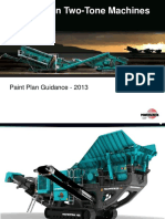 Premiertrak 300 & R300 Operations Manual 1.0 (en)