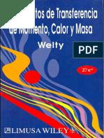 Welty_Cap_1.pdf