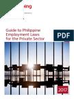 Qrg AP Philippineemploymentlaws Feb17