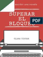 Cómo superar el bloqueo al escribir.pdf