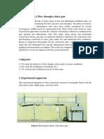 306848467-Experiment-No-1-Flow-Through-a-Sluice-Gate.docx