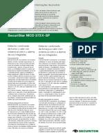 PI_MCD573X-SP_ES_PT.pdf