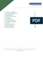 Enemem100dias-apostila-portugues.pdf