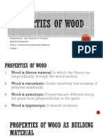 Properties of WOOD_Page 1 to 41