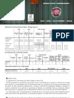 Família Palio Esp E-torq.pdf