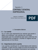 Sesión 1 plan contable.pptx
