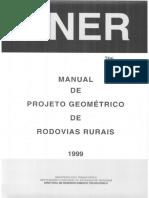 706_manual_de_projeto_geometrico.pdf