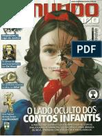 Revista Mundo Estranho O Lado Oculto dos Contos Infantis.pdf