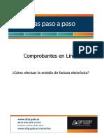 Guia_afip_Monotributo_Factura_Electronica.pdf