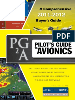 pilotsguide_2011-2012
