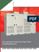 Guía de Aplicación de Un Variador de MT-2015_LoMax