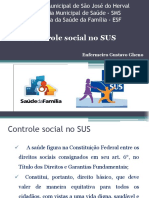 controlesocial-110624072416-phpapp01.pptx