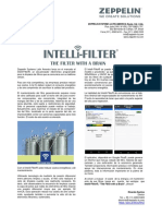 02-2007_Press Release intellifilter_Espanhol.pdf