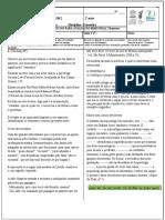 EXERCICIOS BIMESTRAL 2 bimestre 2012  2 ano.pdf