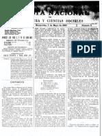Revista Nacional de Literatura (1895-1897) RNL_05